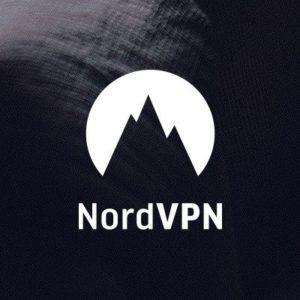 NordVPN Proxy Extension