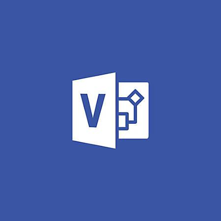 Microsoft Visio Professional 2019 Free Download