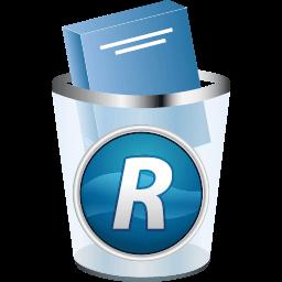 Revo Uninstaller Pro 4.0.5 Free Download