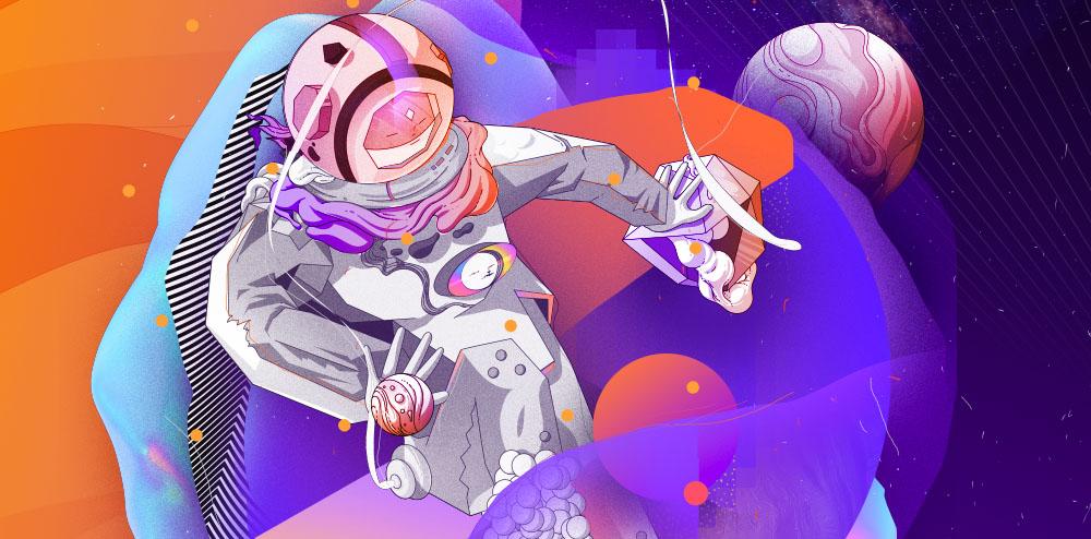 Adobe Illustrator CC 2018 Free Download