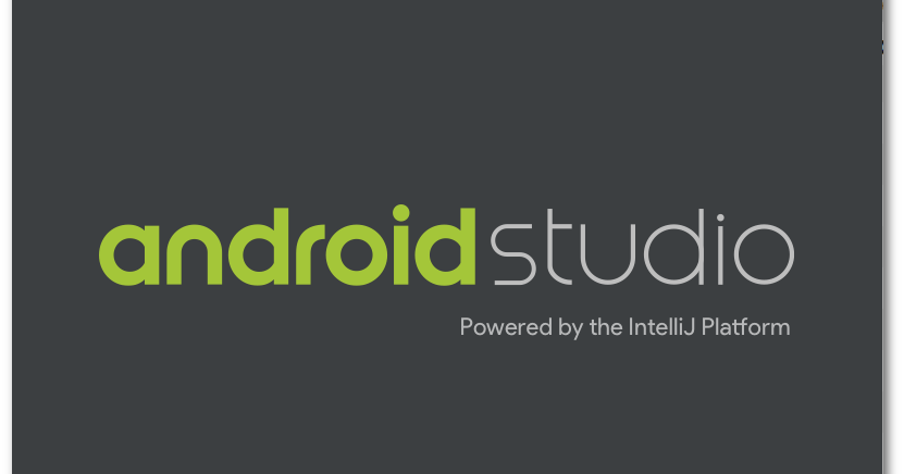 Android Studio 3.1.4 Free Download