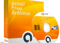 Avast Internet Security 18.5.3931.0 Free Download