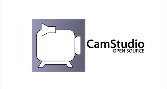 CamStudio 2.7.2 Screen Recorder Free Download