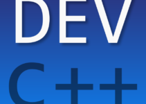 Dev-C++ Free Download
