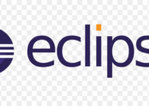 Eclipse Downloads 2019 Free Download