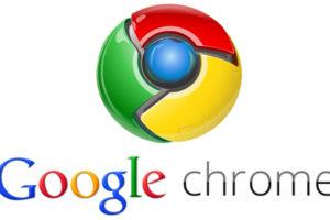 How To Set Parental Controls On Google Chrome 2019