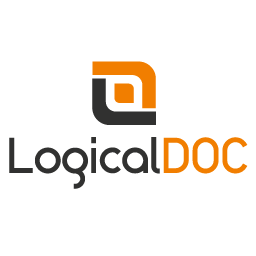 LogicalDOC Document Management
