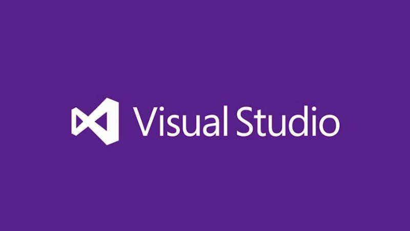 Microsoft Visual Studio 2017 Free Download