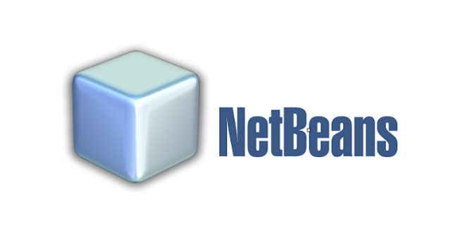 NetBeans 8.0.2 Free Download