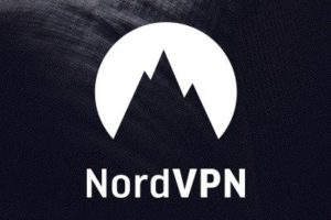 NordVPN Proxy Extension