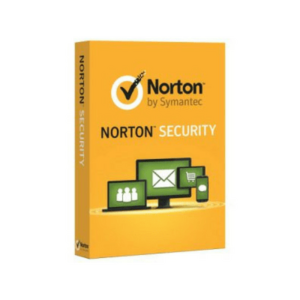 Norton AntiVirus - Virus Protection