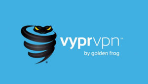 VyprVPN For Android