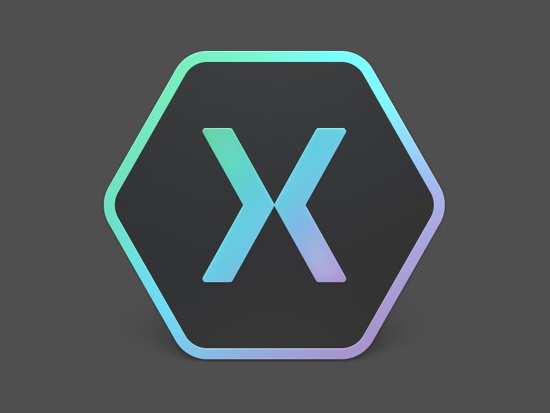 Xamarin Studio 6.1 Free Download