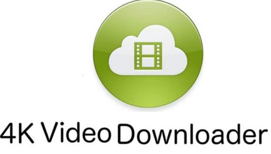 4K Video Downloader 4.4.11 Free Download