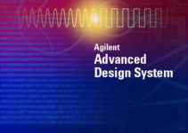Advanced Design System (ADS) 2017 Free Download