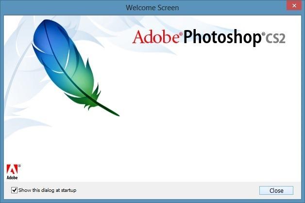 adobe photoshop imageready cs2 free download