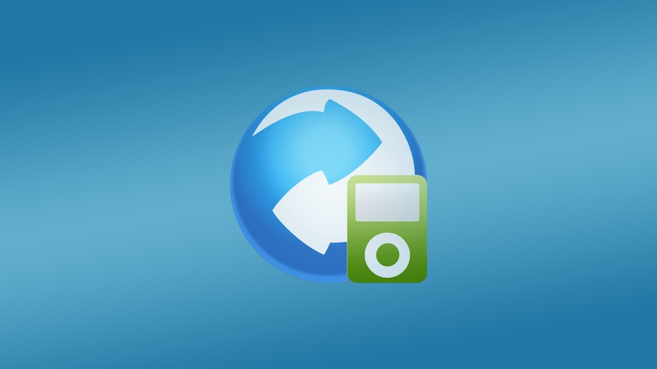 Any Video Converter 6.2.6 Free Download