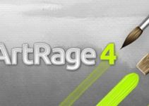 ArtRage 4 Free Download