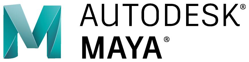 AutoDesk 3D Maya 2019 Free Download