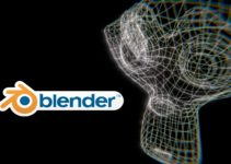 Blender 2.79b Free Download