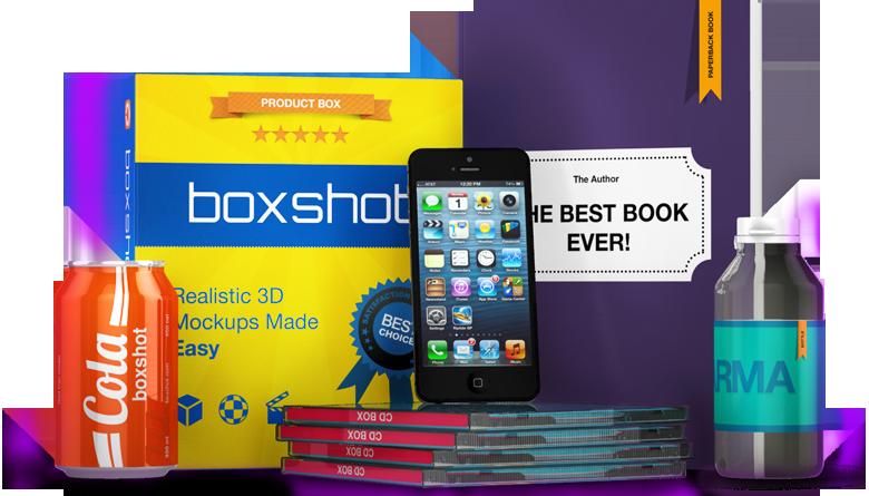 Boxshot 3D Pro 5.2.8 Crack [Shut the Box Game] Studio Free Download