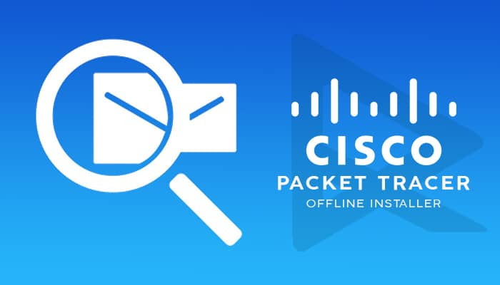 Download cisco packet tracer 6. 2 for windows and linux.