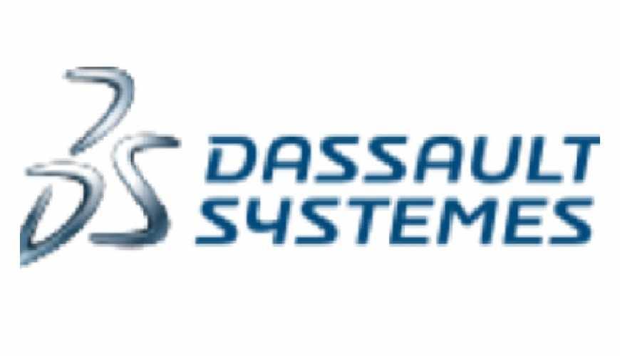 Dassault Systemes Dymola 2018 Free Download