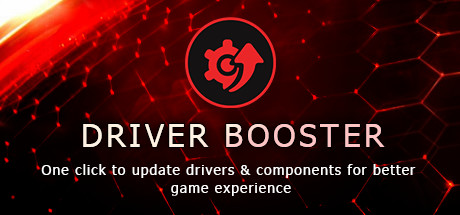 Driver Booster 6.0.2.596 Free Download