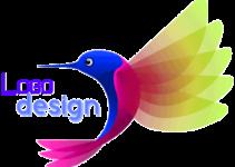 EximiousSoft Logo Designer 3.87 Free Download