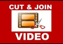 Free Video Cutter Joiner 2.0.1.0 Download
