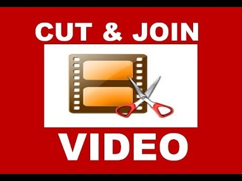 Free Video Cutter Joiner 2 0 1 0 Download For Windows | Soft