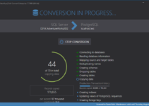 Full Convert Enterprise 18.0 Free Download