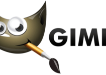 Gimp 2.8.22 Free Download
