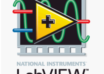 LabVIEW 2018 Free Download is a robust diagram creation tool which is used for problem-solving. LabVIEW is a strong system engineering program which gathers data