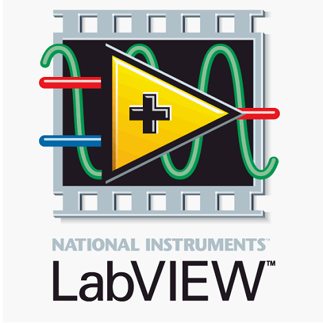 LabVIEW 2018 Free Download