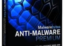 Malwarebytes Anti-Malware Premium Free Download