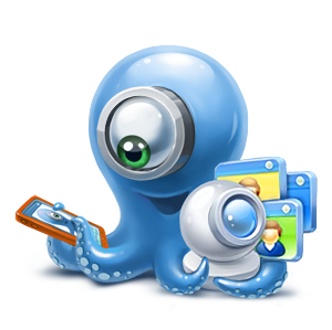 ManyCam 6.5.1 Free Download