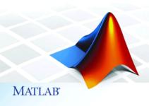 Matlab 2018 Free Download