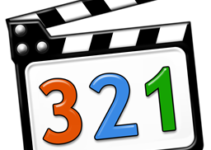 Media Player Classic 64 Bit Free Download