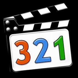 Media Player Classic 64 Bit Free Download