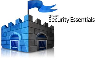Microsoft Security Essentials 2018 Free Download