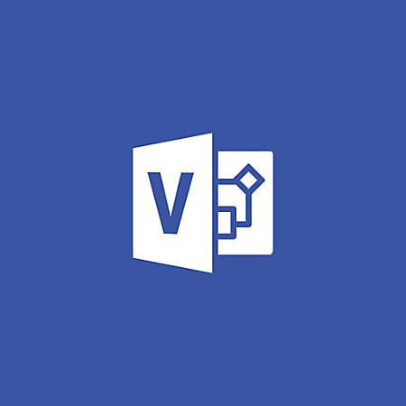 Microsoft Visio Professional 2019 Free Download