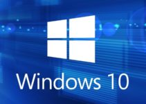 Microsoft Windows 10 Free Download