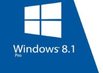 Microsoft Windows 8 Free Download