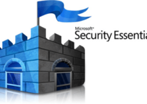 Microsoft Windows Defender Free Download