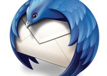Mozilla Thunderbird Free Download