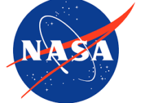NASA World Wind 1.4.0 Free Download
