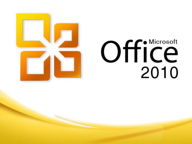 Office 2010 Download Free