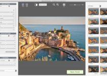 Photomatix Pro 6.1 Free Download