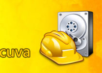 Recuva 1.53 Free Download
